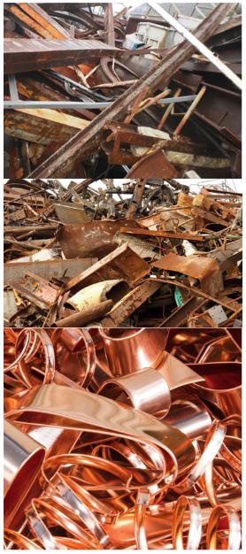 colectare fier vechi ploiesti